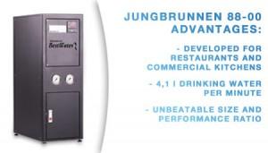 Jungbrunnen_88_00_geraet_en