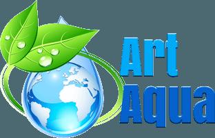 ArtAqua