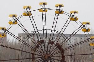 chernobyl_06